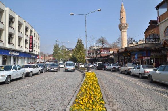 Turkey_1616