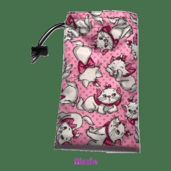 Drawstring Bag Marie