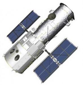 hubble telescope-thatsreallyamazingfacts.com
