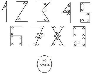 logic_behind_numbers_thatsreallyamazing.com