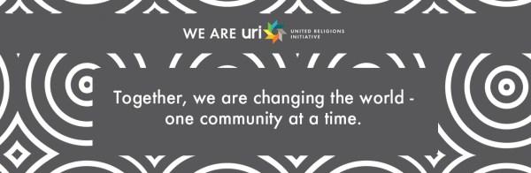 United Religions Initiative