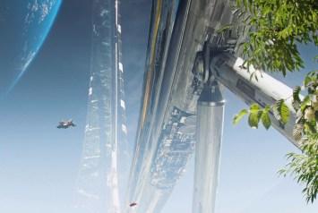 Elysium future