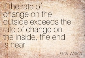 Jack-Welch-change-Quote