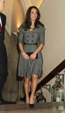 Kate-Middleton-National-Portrait-Gallery-Pictures