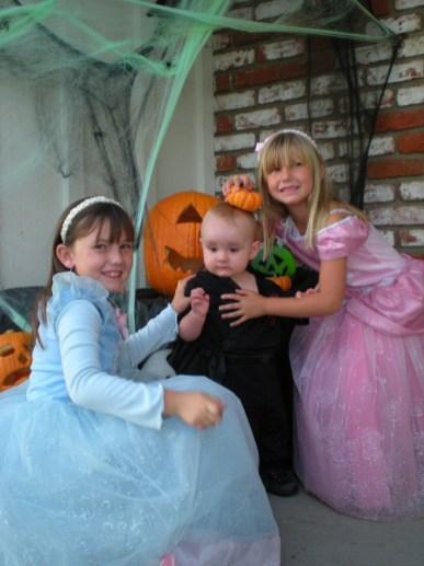 halloween08-4