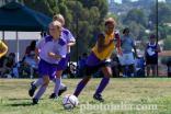 SoccerGame10am-1 _53_