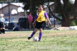 SoccerGame10am-1