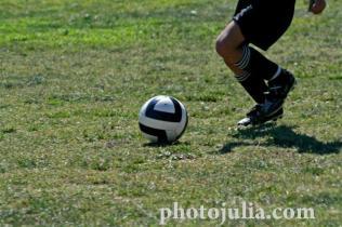 SoccerGame2pm-69