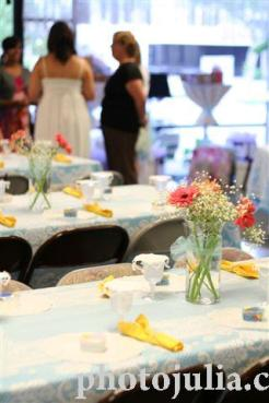 BridalShower2-1 _9_