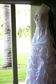 Wedding-Dress2