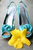 Wedding-Shoes1