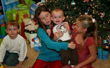 ChristmasEve2010-2