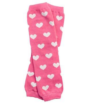 pinkheartlegwarmer