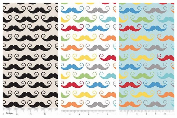 GeeklyChicMustache-RileyBlake (1024x683)