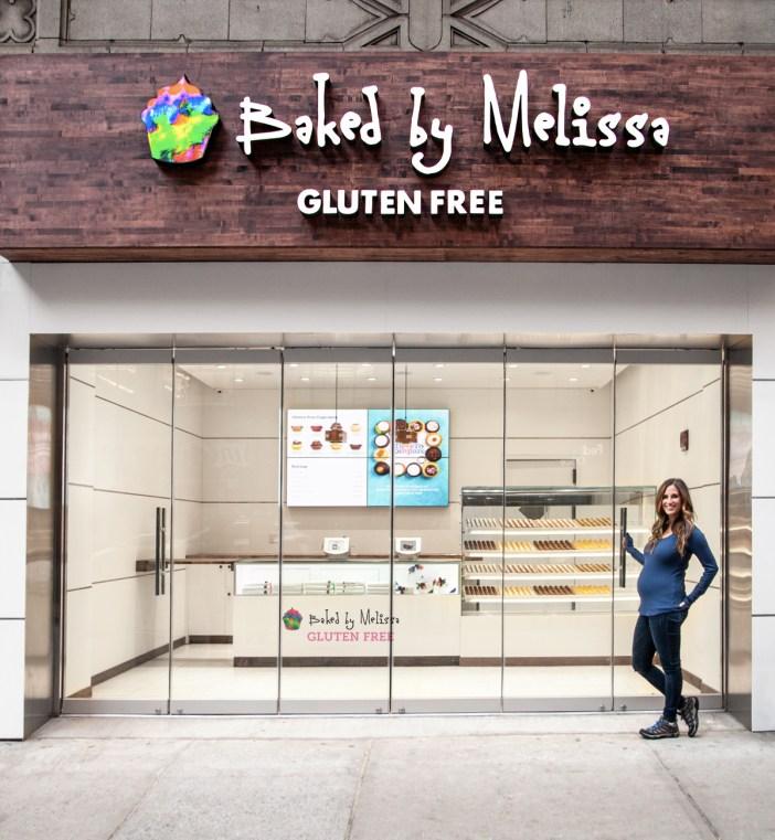 bbm-gluten-free-store