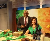TSJ's Saint Patty's Day Recipes *As Seen on WPIX Morning Show*