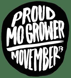 Movemeber