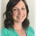 Dr. Beth Gray-Shaw, Acupuncturist and Nationally Board-Certified-Massage Therapist, CMT