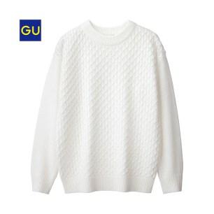 990 sweater