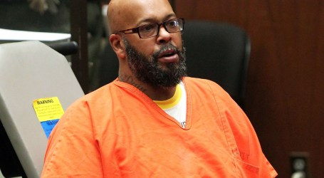 "Marion ""Suge"" Knight Selects Lessem, Newstat & Tooson, LLP for Murder Trial Defense Team"