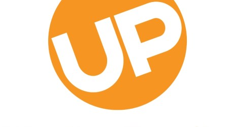 UP Greenlights New Original Scripted Series