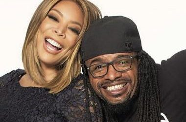 Wendy Williams' 'wig-ologist' Antwon Jackson dead at 44
