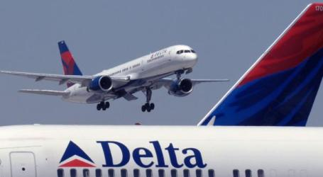 Delta offers compensation for customers affected by systemwide outage