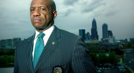 """""""I AM HOMICIDE"""" Renewed for Second Season on Investigation Discovery"""