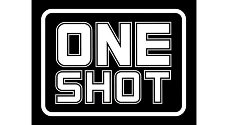 "BET's New Reality Competition Series ""One Shot"" Premieres Tuesday Auguest 23 at 10PM ET/PT on BET"
