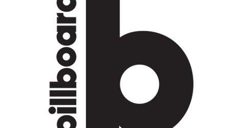 Billboard Launches in China
