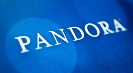 Pandora Rebrands Its $4.99 Digital Radio Subscription as Pandora Plus, Adds Offline Listening