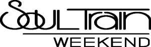 soul-train-weekend-2016-to-take-over-mandalay-bay-november-3-6-with-performances-by-jill-scott-tyres