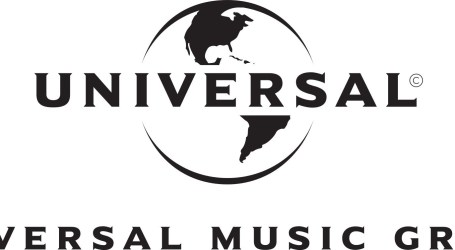 Universal Music Group Leads New Funding Round for Mass Appeal