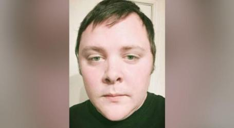 Texas Church Shooter Said He Admired Dylann Roof, So Now Can We Call Him A Terrorist?
