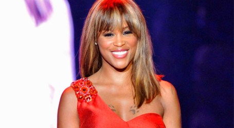"""Daytime Rap Queen: E-V-E Is Coming Back To The Tube As Regular Host On """"The Talk"""""""