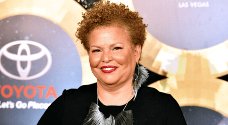 BET Names Scott M. Mills President, Debra Lee to Stay on as Chairman and CEO