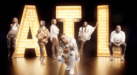 WE tv Reveals Second Season Trailer for 'Growing Up Hip Hop: Atlanta' [Premieres Jan. 11 @ 9PM ET)