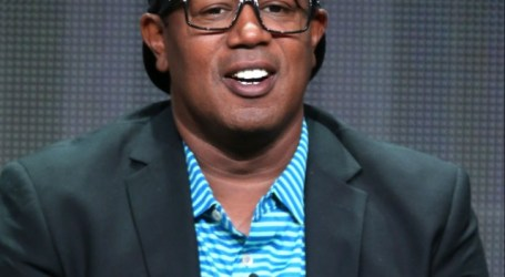 Master P Accused of Screwing Uncle Sam Out of $1.5 Million