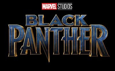 Black Panther' Broke More Box Office Records As It Topped 'Avengers