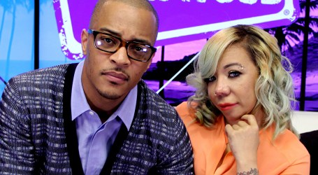 TI and Tiny pay over $1 million in back taxes