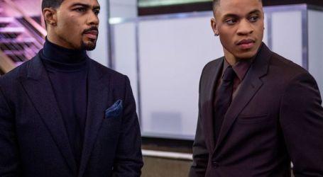 Power gets renewed for season 6, four months before season 5 premiere