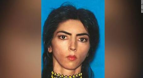 Police talked with YouTube shooter hours before attack — and say they didn't notice anything disturbing