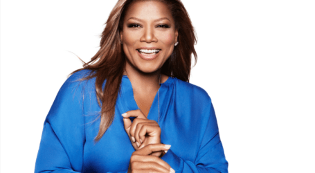 Queen Latifah Added To 2018 Essence Festival Concert Series