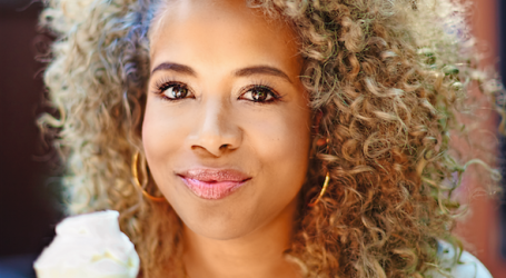 Kelis Pulled in Close to a Million Dollars Last Year, Court Docs Reveal