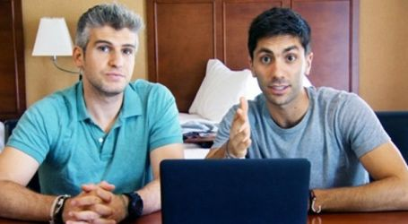 MTV Suspends 'Catfish' While It Probes Nev Schulman Sexual Misconduct Claims