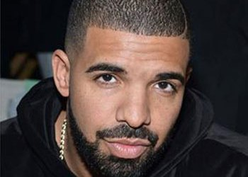 Drake Confirms He Has a Son on New Album Scorpion: 'The Kid Is Mine