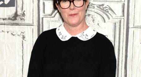 Kate Spade, American Designer, Is Dead at 55