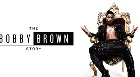 BET Makes First Round Of Cast Announcements For The Bobby Brown Story