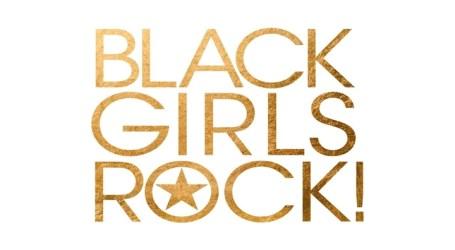 The 2018 Black Girls Rock! Celebrants Are: Mary J. Blige, Judith Jamison, Naomi Campbell, Lena Waithe And Tarana Burke