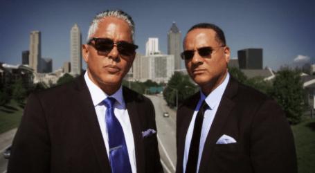 "Detectives Quinn And Velazquez Seek Justice For The Girl Next Door On Next Week's Episode Of ""Atl Homicide"""